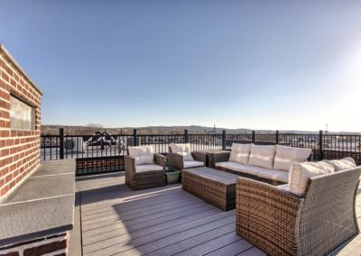 10 Rooftop-and-Gameroom-10-of-21