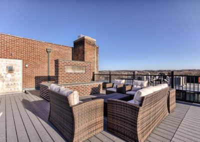 11 Rooftop-and-Gameroom-9-of-21