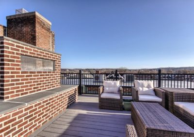 12 Rooftop-and-Gameroom-7-of-21