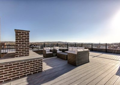 13 Rooftop-and-Gameroom-6-of-21