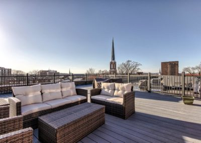 14 Rooftop-and-Gameroom-3-of-21